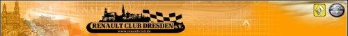 Renault Club Dresden e.V.